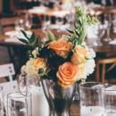 130x130 sq 1415100629956 intimate wedding photography photojournalistic mod