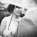 130x130 sq 1415100644309 intimate wedding photography photojournalistic mod