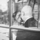 130x130 sq 1415100658036 intimate wedding photography photojournalistic mod