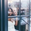 130x130 sq 1415100662163 intimate wedding photography photojournalistic mod