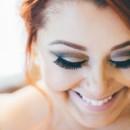 130x130 sq 1415100678651 intimate wedding photography photojournalistic mod