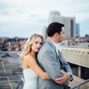 130x130 sq 1415100696729 intimate wedding photography photojournalistic mod