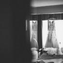 130x130 sq 1415100705876 intimate wedding photography photojournalistic mod