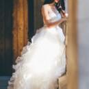 130x130 sq 1415100717716 intimate wedding photography photojournalistic mod
