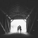 130x130 sq 1415100724823 intimate wedding photography photojournalistic mod