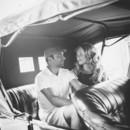 130x130 sq 1415100731534 intimate wedding photography photojournalistic mod