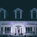 130x130 sq 1415100741897 intimate wedding photography photojournalistic mod
