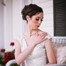 130x130 sq 1415100747863 intimate wedding photography photojournalistic mod