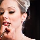 130x130 sq 1415100754138 intimate wedding photography photojournalistic mod