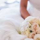130x130 sq 1415100772155 intimate wedding photography photojournalistic mod