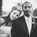 130x130 sq 1415100801621 intimate wedding photography photojournalistic mod