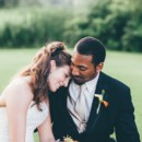 130x130 sq 1415100814257 intimate wedding photography photojournalistic mod