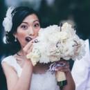 130x130 sq 1415100820107 intimate wedding photography photojournalistic mod