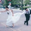 130x130 sq 1415100825366 intimate wedding photography photojournalistic mod