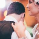 130x130 sq 1415100837295 intimate wedding photography photojournalistic mod