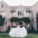 130x130 sq 1415104847459 intimate wedding photography photojournalistic mod