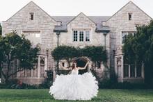 220x220 1415104847459 intimate wedding photography photojournalistic mod