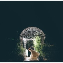 220x220 sq 1415100353292 south coast botanic garden wedding lyzette and jos