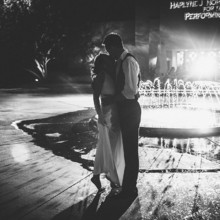 220x220 sq 1415100760196 intimate wedding photography photojournalistic mod