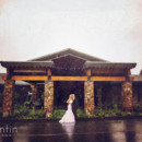 130x130 sq 1415336852356 20140503 megan ben wedding 2911