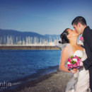 130x130 sq 1415336931690 20140913 vanessa  ian wedding edits 8297