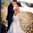 130x130 sq 1415336934625 20140913 vanessa  ian wedding edits 8323