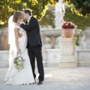 130x130_sq_1408487567440-jacuzzi-winery-wedding