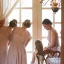 130x130 sq 1415739440959 olympias valley estate wedding photographer 32