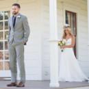 130x130 sq 1415739470919 olympias valley estate wedding photographer 35