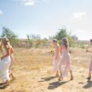 130x130 sq 1415739650813 olympias valley estate wedding photographer 1