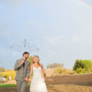 130x130 sq 1415739679113 olympias valley estate wedding photographer 54