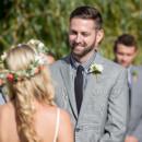 130x130 sq 1415739740817 olympias valley wedding photographer 135