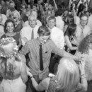 130x130 sq 1415739841164 olympias valley wedding photographer 367