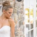 130x130 sq 1416025367371 trentadue winery wedding 128