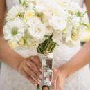130x130 sq 1416025527733 trentadue winery wedding 124