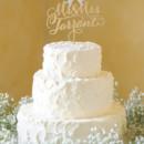 130x130 sq 1416025551788 trentadue winery wedding 204