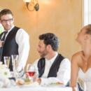 130x130 sq 1416025622123 trentadue winery wedding 545