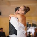 130x130 sq 1416025692775 trentadue winery wedding 660