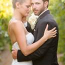 130x130 sq 1416025721076 trentadue winery wedding 596