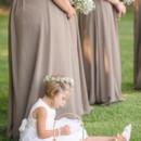 130x130 sq 1416025752342 trentadue winery wedding 295
