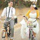 130x130_sq_1357850330658-bike1