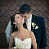 St. Augustine Weddings & Special Events image