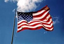 220x220 1375718714462 us flag1