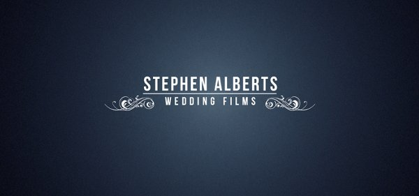 photo 5 of Stephen Alberts Wedding Films