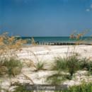 130x130 sq 1369927347128 beach 6