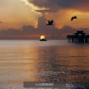 130x130_sq_1369927360078-beach-3