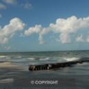 130x130 sq 1369927370431 beach 5