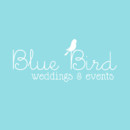 130x130_sq_1373866356471-blue-bird-logo-blue-back-white-letter