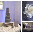 130x130 sq 1415809791641 0ashley grey wedding