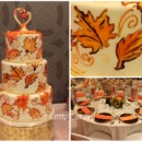 130x130 sq 1415809827061 0fall wedding